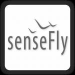 sensefly logo png